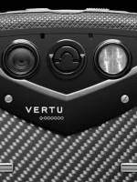 Vertu Constellation Quest Carbon Fibre stainless steel_5