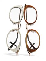 Tom Ford's Special Edition Optical Eyewear Collection