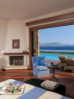 The Royal Villa, Grand Resort Lagonissi, Athens, Greece image title