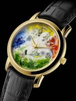 Vacheron Consantin Chagall watch_1