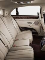Bentley's 2014 Flying Spur_12
