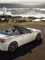 Toyota FT-86 Open Convertible Concept_4