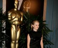 Annual academy award night