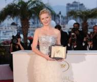 64th Annual Cannes Film Festival