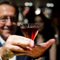World's Most Expensive Cocktail Created By Salvatore Calabrese At London Playboy Club Costs £5,500