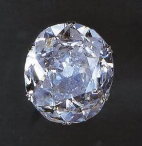 koh-i-noor-diamond