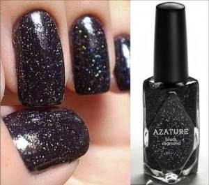 The-Most-Expensive-Nail-Polish-Black-Diamonds-Azature-e1373906629852