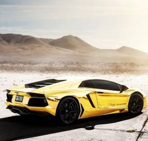 download-lamborghini-lamborghini-aventador-gold-e1379696804827