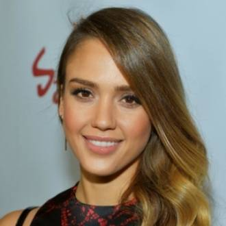 jessica samko net worth Quotes Jessica Alba Net Worth