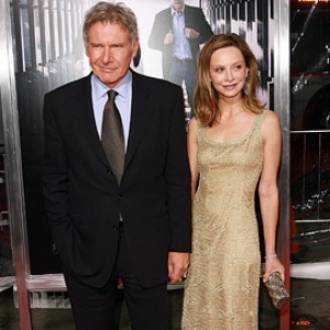calista flockhart biography net worth quotes wiki. Black Bedroom Furniture Sets. Home Design Ideas