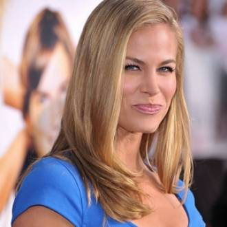 Brooke Burns