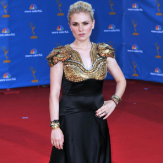 Anna Paquin Lifestyle on RichFiles