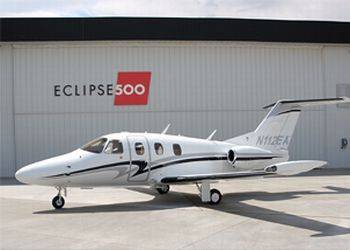 eclipse 500 jet 2