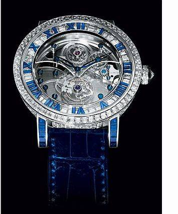 classical billionaire tourbillion22