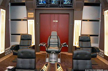 star trek theater 0 12