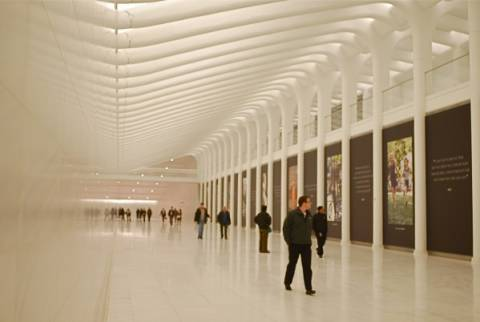 wtc_west_concourse