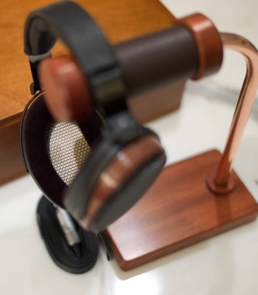 Sennheiser Orpheus HE90 – Most Expensive Headphones