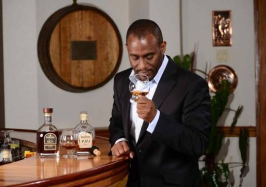 World's most expensive rum by Angostura sells for $25,000