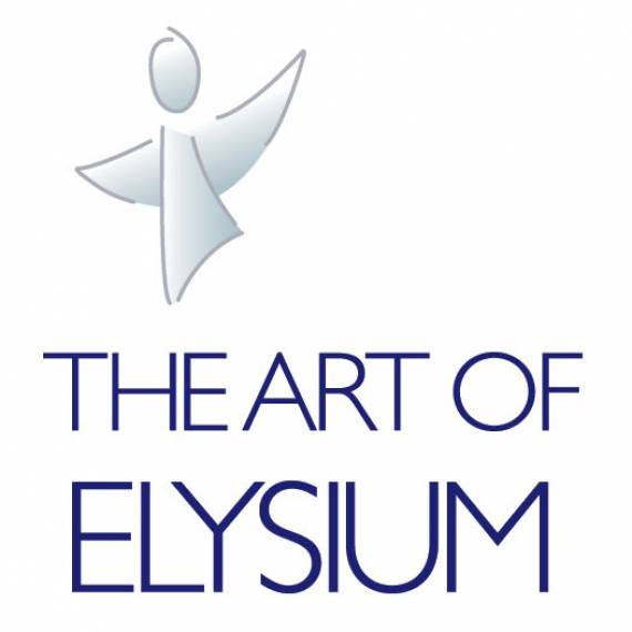 "The fashion designer spends a part of her time to charitable causes and is involved with philanthropic organization ""Art of Elysium""."