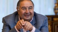 Russian Billionaire Alisher Usmanov buys private jet from his Facebook share income