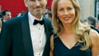 Laurene Powell-Jobs
