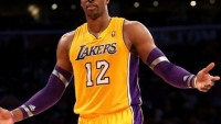 Predicting The 5 Richest Contracts of 2013 NBA Free Agency Athletes