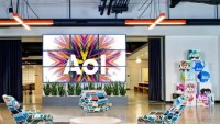 AOL Makes $405 Million Bet on Internet Video Advertising