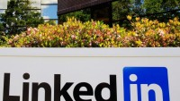 Social Media LinkedIn is the Next Hottest Stock To Own