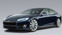 Tesla is outselling the competition in California
