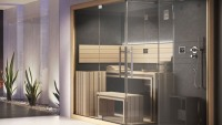Health & Luxury with Euphoria Lifestyle Hot Tubs & Steam Rooms