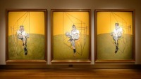Most expensive piece of art sold in an auction