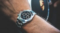 Your guide to buying a quality watch
