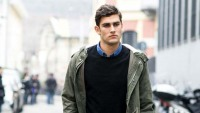 Men's Fall Fashion Must Haves