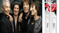 K2 and Rolling Stones join hands for 50th anniversary limited edition skies