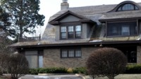 Warren Buffet's abode