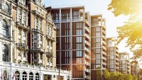 One Hyde Park: The residences at Mandarin Oriental, London exceeds £1.4 billion sales