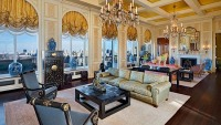 Christopher Jeffries lists his Ritz-Carlton penthouse for $77.5M