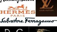 Luxury brands in China: China's love affair with luxury