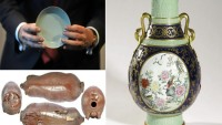 The Most Surprising Chinese Art Auctions in 2012