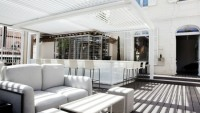 LVMH first ever White 1921 hotel in Saint-Tropez has just eight rooms