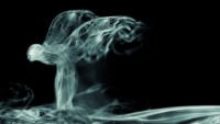 Most dynamic and powerful Rolls-Royce Wraith with Spirit of Ecstasy Figurine to debut at Geneva Motor Show