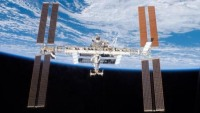 Students unveil plans for a new international space hotel