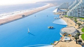 Top 5 Most Expensive Pool Styles in the World