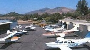 Airstrip Facility – The Newest Luxury In Resorts