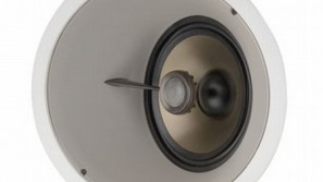 Paradigm's new Signature Series In-ceiling speakers