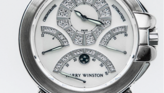 Holiday Ideas: The 5 Most Expensive Watches on the Crown & Caliber Site