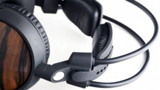 Introducing Meze 88 and 11 Classics Headphones
