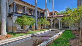 Matt Damon's Miami beach home for sale for $20 million