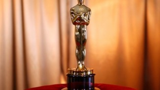 1942 Oscar sells for $79,200 at Rhode Island auction