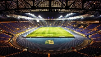 Top 10 most expensive sporting event